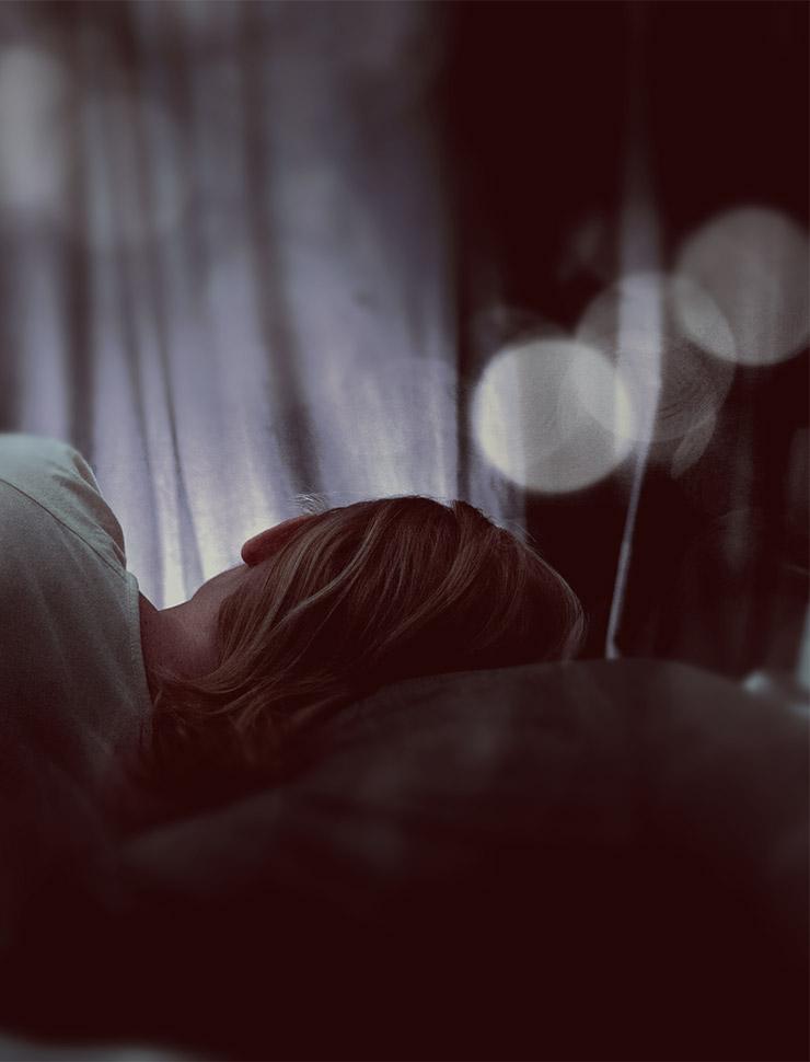Slaapcursus