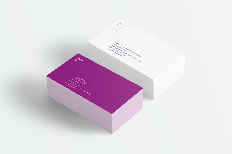 davekutz-businesscards