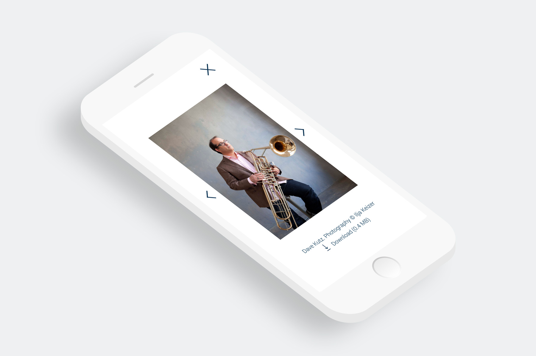 dk-iphone-downloads